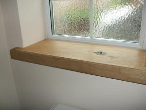 Oak Window Sills For Sale Chrome Door Sill Protectors